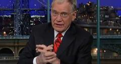 2011__02__David_Letterman_Feb17newsnea 300×226.jpg