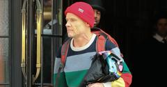 Red hot chili peppers guitarist blasts doctors opioids main
