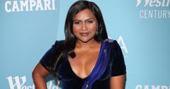 mindy-kaling-made-for-motherhood-postpic
