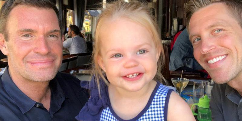 Jeff Lewis Daughter Monroe Expelled School