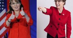 2011__04__Sarah_Palin_Julianne_Moore_April27newsnea 300×225.jpg