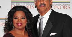 2010__12__Oprah_Winfrey_Stedman_Graham_Dec9news 300×271.jpg