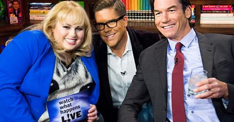 Watch what happens live season 10 gallery episode 1059 04