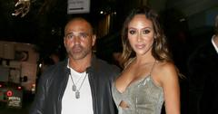 melissa joe gorga struggling marriage season  rhonj