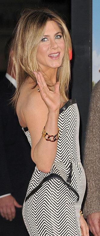 Jennifer a bump.jpg