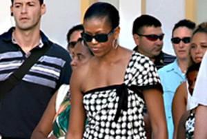 2010__08__66_Obama_Michelle_08MAIN 300×202.jpg