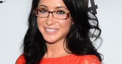 Bristol_palin_oct5_0.jpg