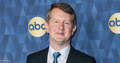 Ken Jennings- story about 2014tweet