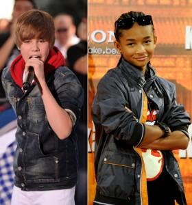 2010__08__Justin_Bieber_Jaden_Smith_Aug24newsne 280×300.jpg