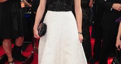 Emmys 2013 Elisabeth Moss