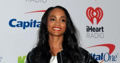 rachel lindsay returns instagram chris harrison racial controversy