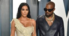 kanye west kim kardashian atlanta divorce split kuwtk marital problems