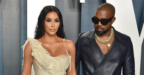 kanye-west-kim-kardashian-atlanta-divorce-split-kuwtk-marital-problems-1610204433742.jpg