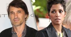 Halle berry tell all olivier (1)