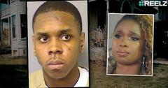 Jennifer Hudson Family Killer Violence Murders