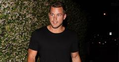Colton underwood opens up about virginity main