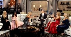 Wap real housewives of miami season 3 preview_0