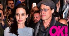 Angelina jolie brad pitt movie critics
