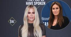 //khloe kardashian caitlyn jenner pp