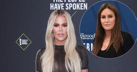 2019/12/khloe-kardashian-caitlyn-jenner-pp.jpg