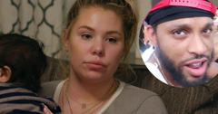 kailyn-lowry-chris-lopez-video-teen-mom-2