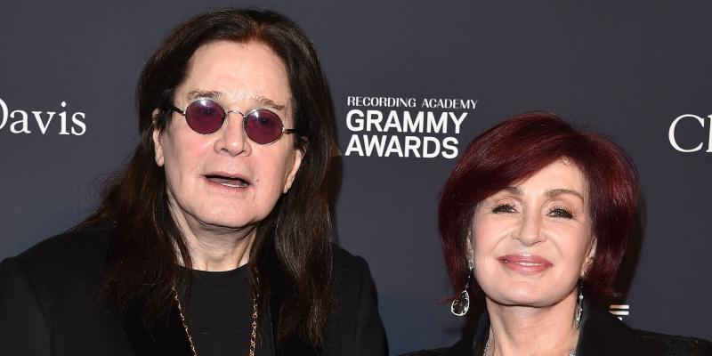 ozzy-osbourne-cheating-sharon-regret-split-gq
