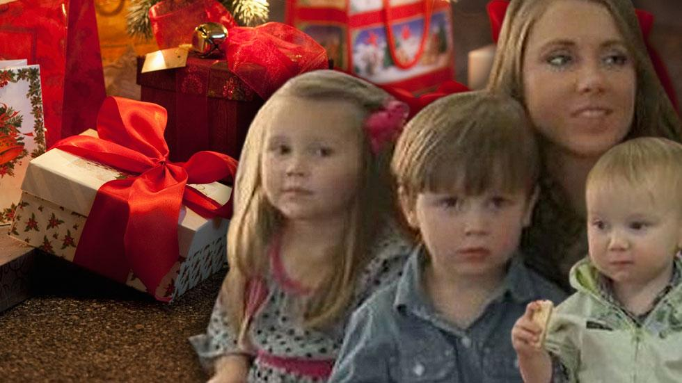 Josh duggar christmas rehab family away kids wheres daddy 01