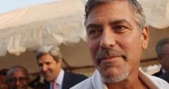 2011__01__George_Clooney_Jan20newsnea 300×199.jpg