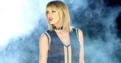 Taylor swift starts hollywood battle wide