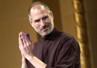 Steve jobs dec21neb.jpg