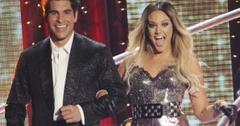 2011__03__Dancing_With_the_Stars_Mike_Catherwood_March30newsnea 300×204.jpg