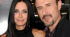2011__04__Courteney_Cox_David_Arquette_Apr 300×259.jpg