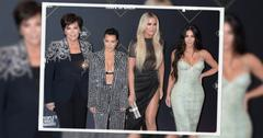 kardashians-blood-money-postpic