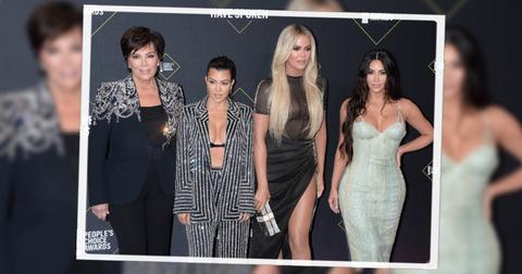 kardashians-blood-money-postpic