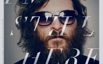 2010__08__Joaquin_Phoenix_Movie_Poster_Aug4news 202×300.jpg