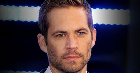 Paul walker death tv show reelz ok wide
