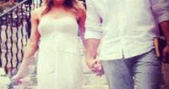 Leann_rimes_eddie_cibrian_wedding_anniversary_rotator.jpg