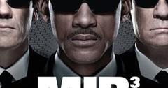 Men in black3 may25 poster.jpg