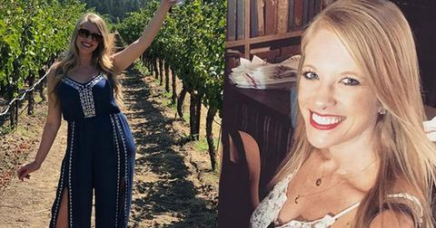 Bachelor star dead Christy Caserta cause