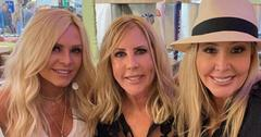 Courtesy Vicki Gunvalson Instagram
