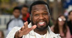50-Cent-Randall-Emmett-Feud-Over-PP