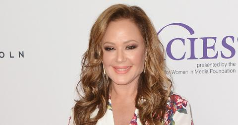 leah-remini-tom-cruise-rant-covid-publicity-stunt-scientology