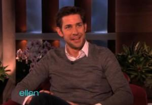 2011__05__John_Krasinski_May5newsneb 300×209.jpg