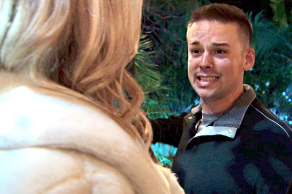 Wap real housewives of orange county season 8 fairy dusting the wrong person