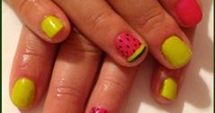 Ok_0614_nails_watermelon_main.jpg
