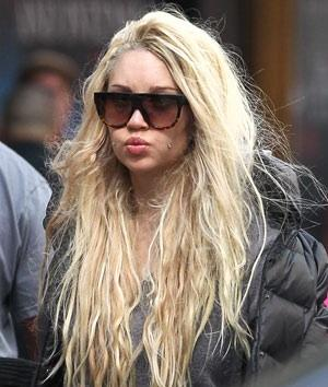Should Amanda Bynes Get the Britney Spears Treatment?