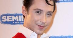 Johnny_weir_jan3.jpg