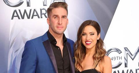 The bachelorette shawn booth kaitlyn bristowe painful split pp