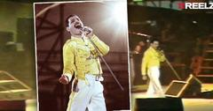 Freddie Mercury Team Ignored HIV Battle Death