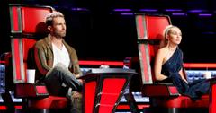 The Voice – Season 10